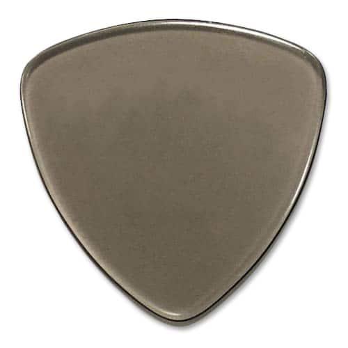 Radex Shield