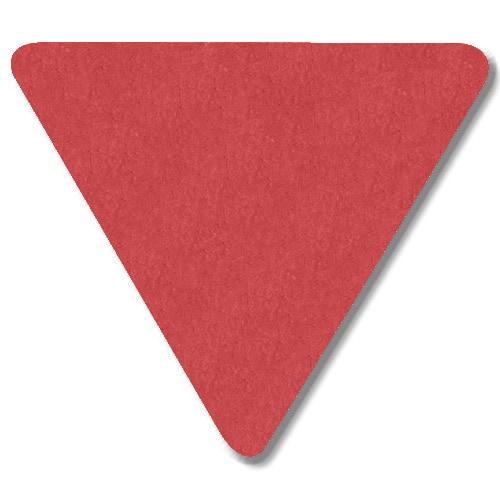 Triangle .50mm